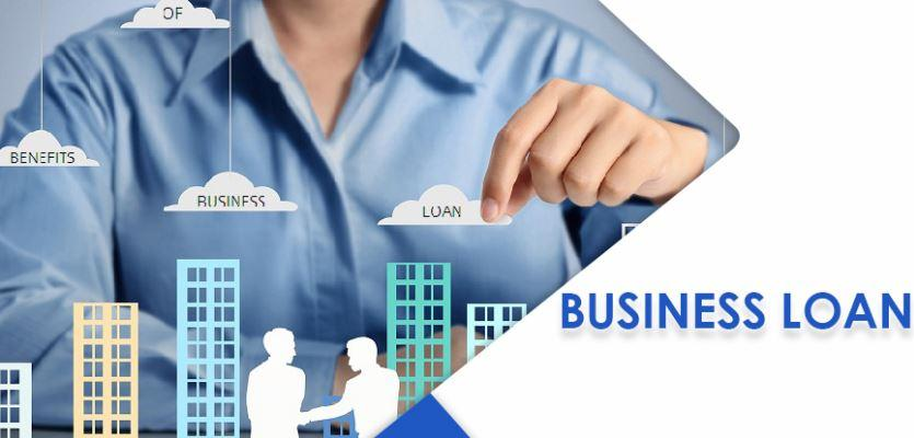 Everything You Should Know About Business Loans