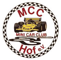 mcc-wappen200px