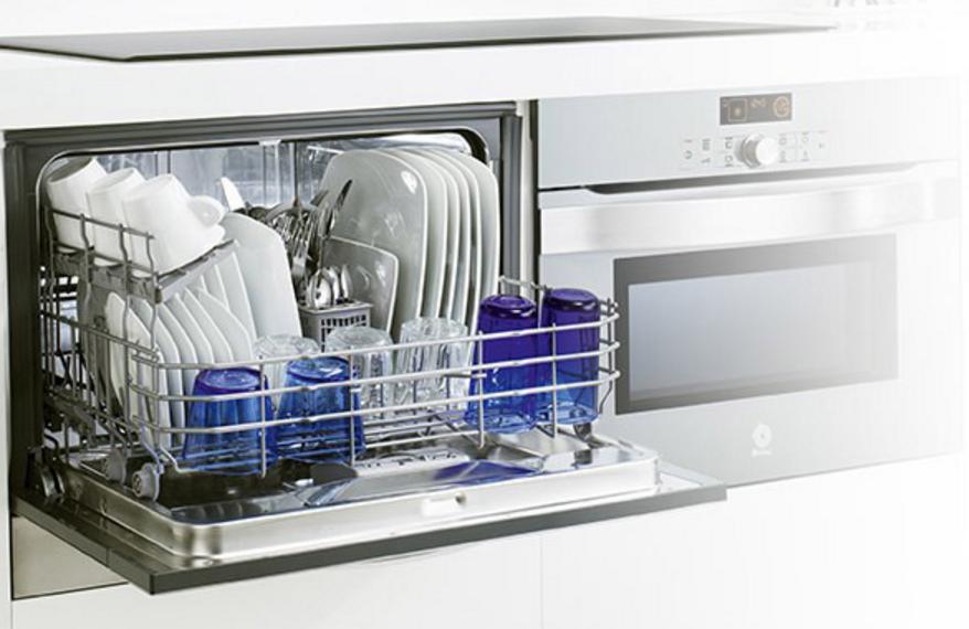 lavavajillas-Zeolitas.jpg