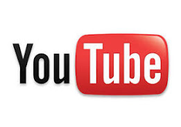 http://www.youtube.com/playlist?list=PL3tI1xlez67uC6v2L5ilHHeDisA03G7Y2