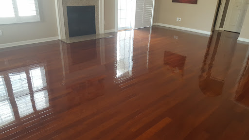 Floor Care Solutions Cleveland Install Repair Refinish Floor