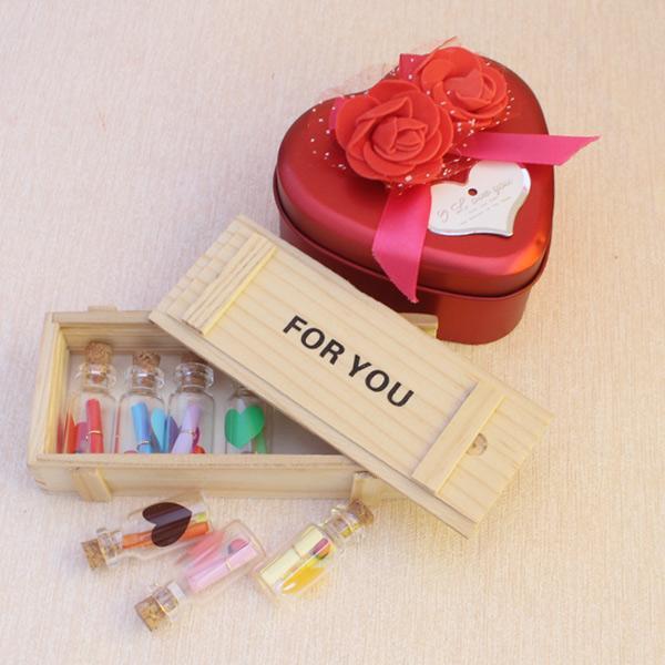 Birthday Gifts for Boyfriend - Romantic Birthday Gift Ideas for Boyfriend  Online | GiftaLove