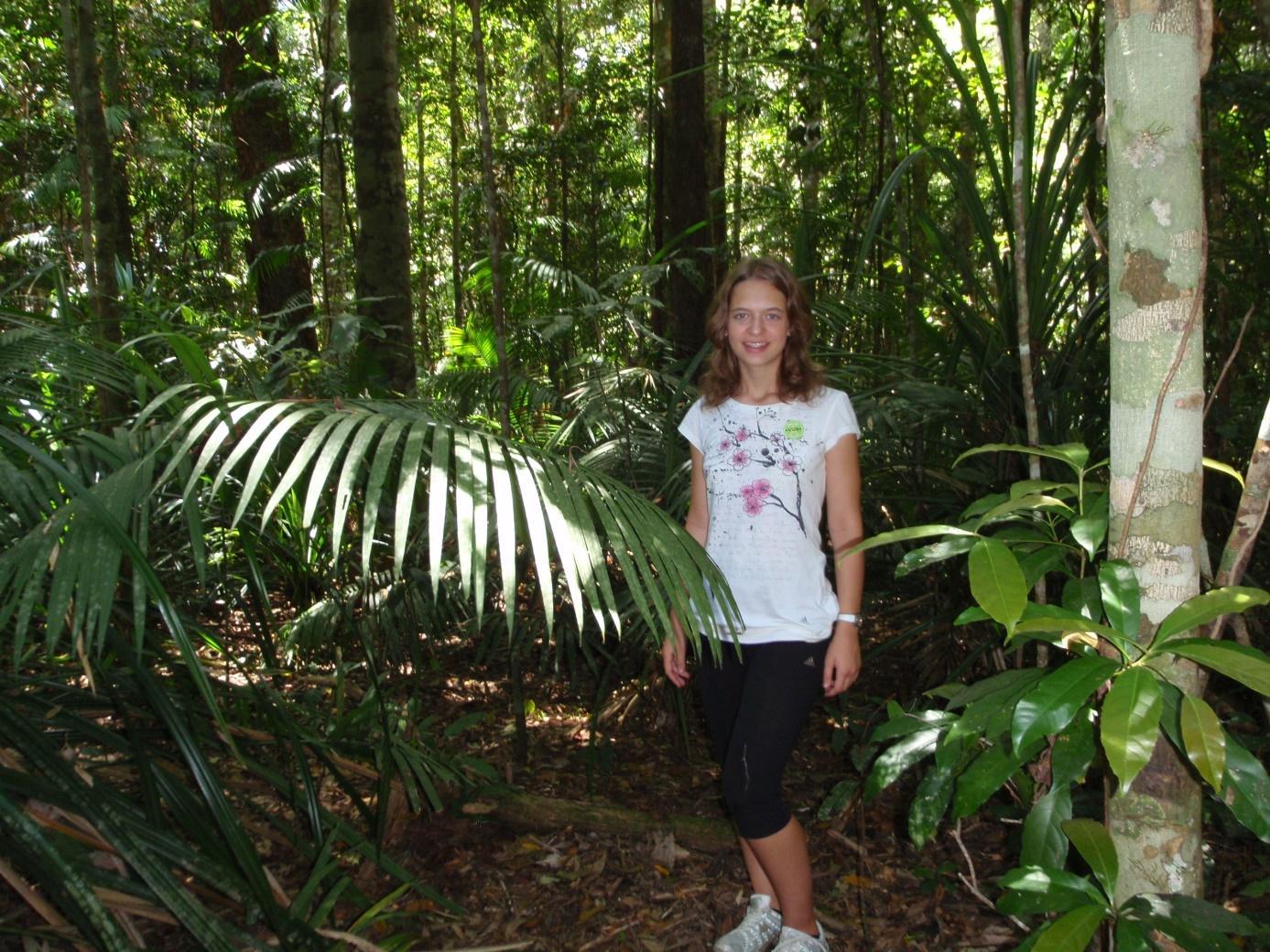 D:\SLIKE\PUTOVANJA\Australija + NZ + Singapore 2009-2010\Zoran\PC241713.JPG
