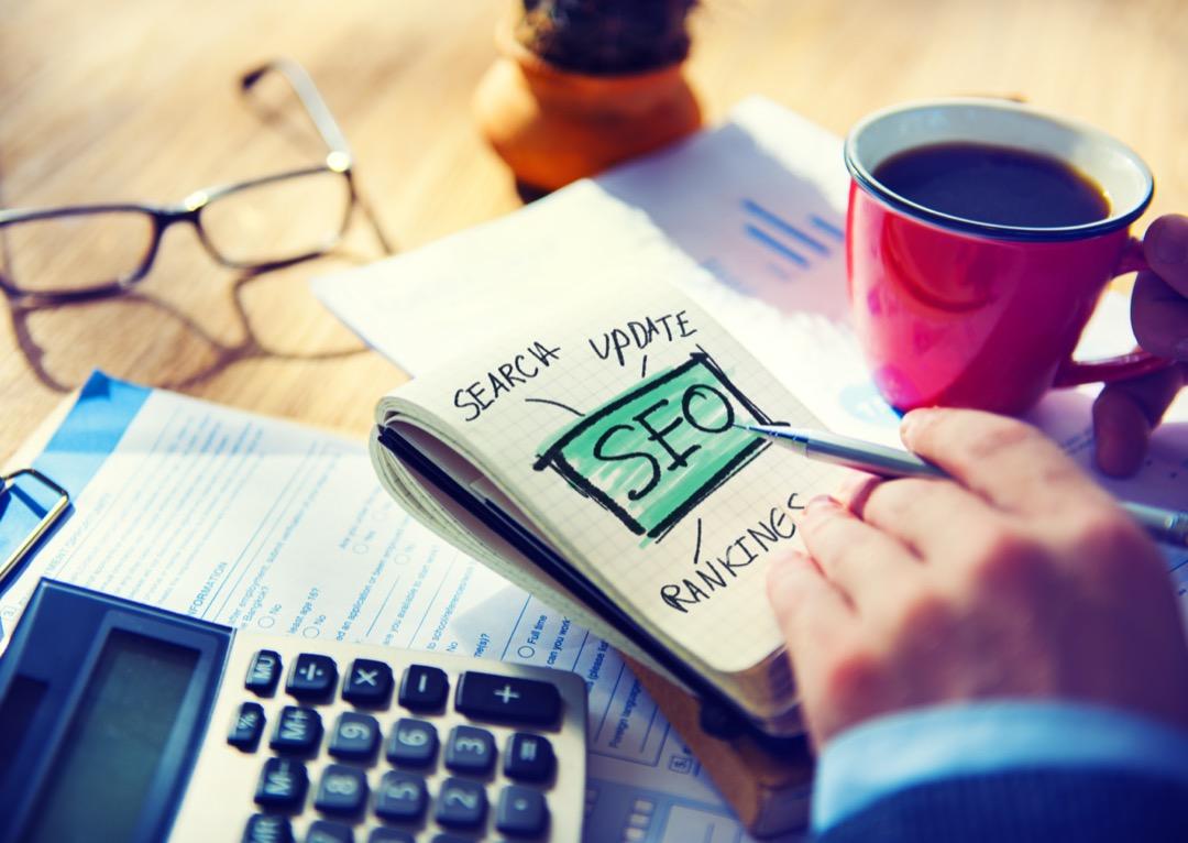 ブログに入れるキーワードの選び方