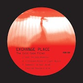 Exchange Place - Cold Case Files