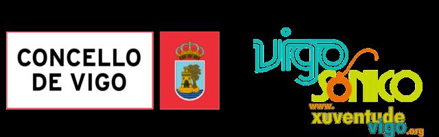 Concello de Vigo - VigoSónico