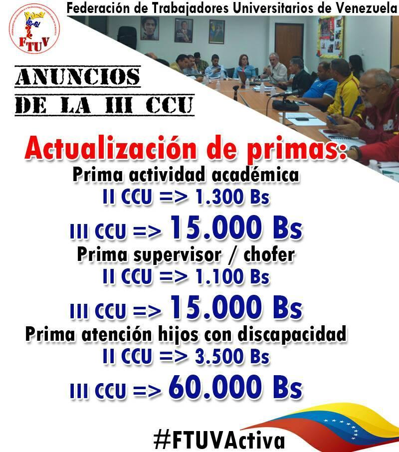 C:UsersGisela LeonPicturesIII CCU. Prima académica. Hijos con discapacidad.jpg