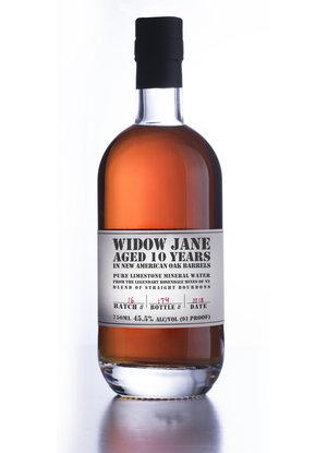 Widow-Jane-10-Year-bourbon-Whiskey-New-York