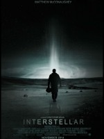 Interstellar poster 1.jpg
