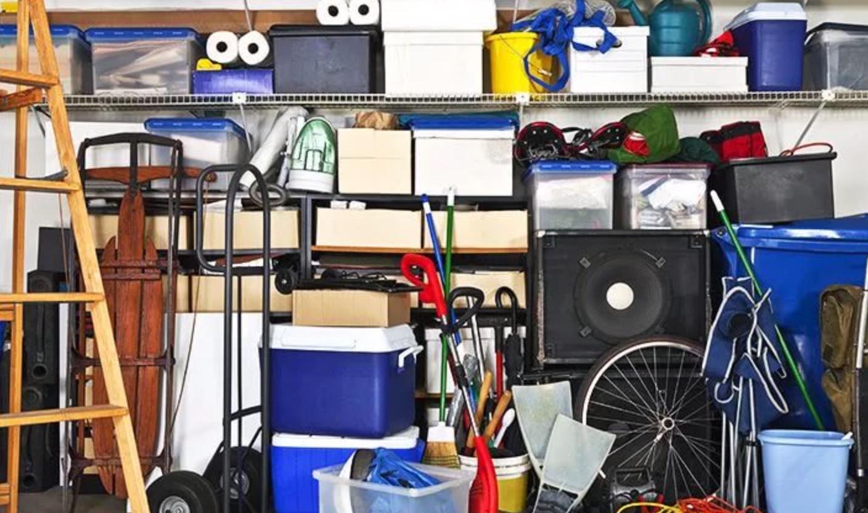 Бизнес-идеи 2020 года в гараже