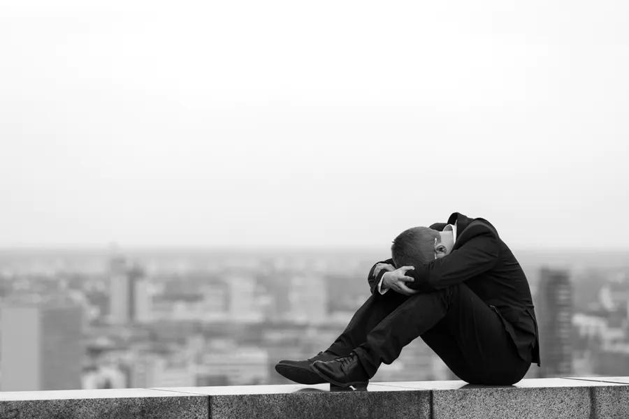 Geriatric Depression Scale(guide)