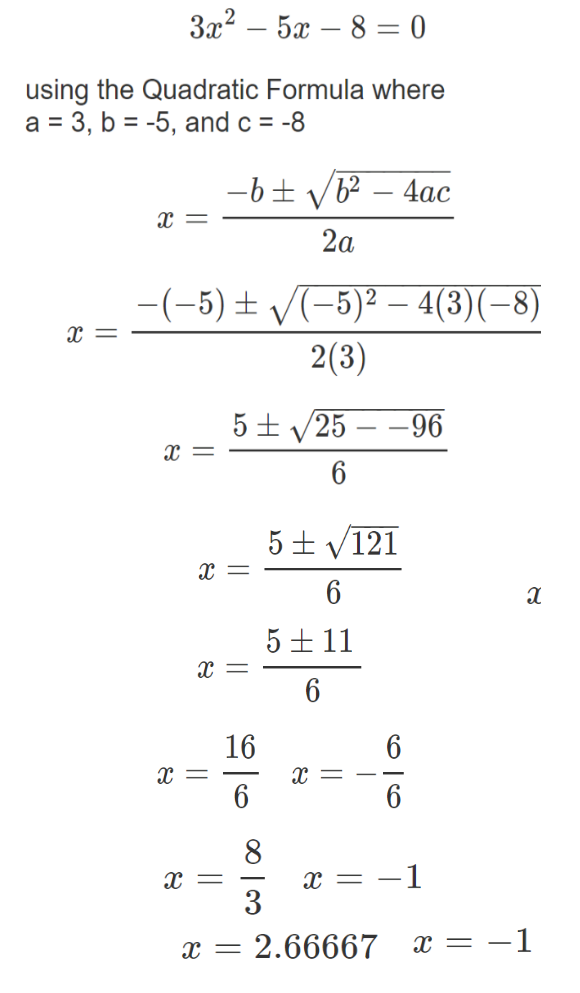 Quadratic Equation-1.png