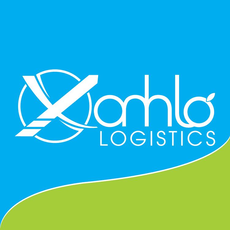 Xanh Logistics - Dịch vụ order hàng Amazon trọn gói từ A-Z