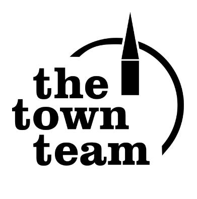 town team logo.png