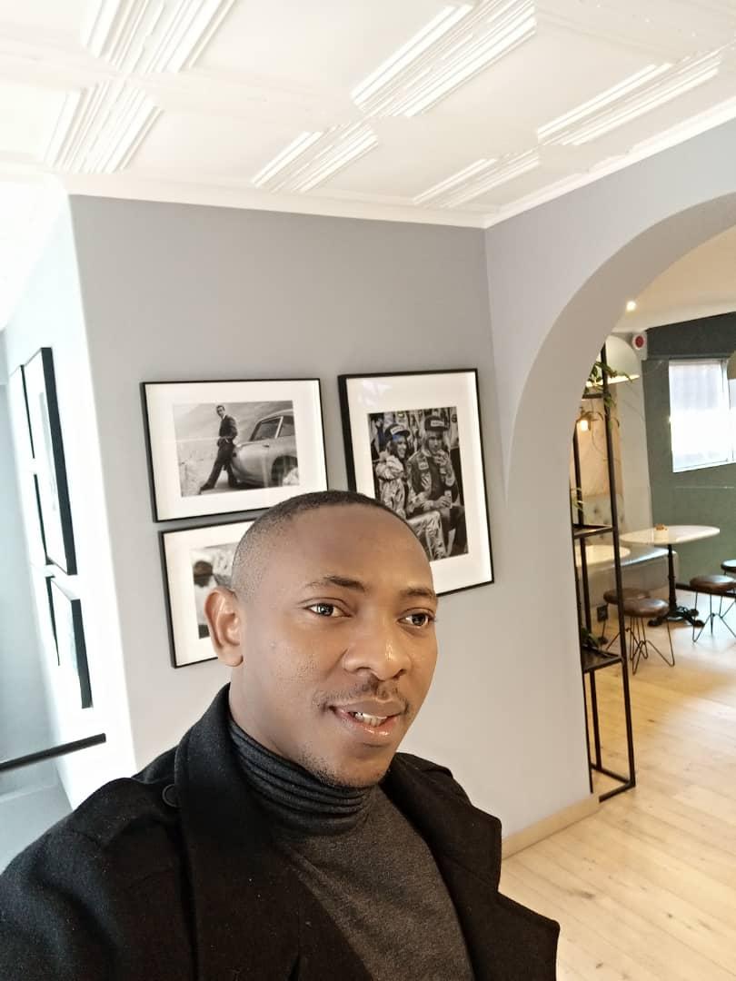 top copywriter in Nigeria
