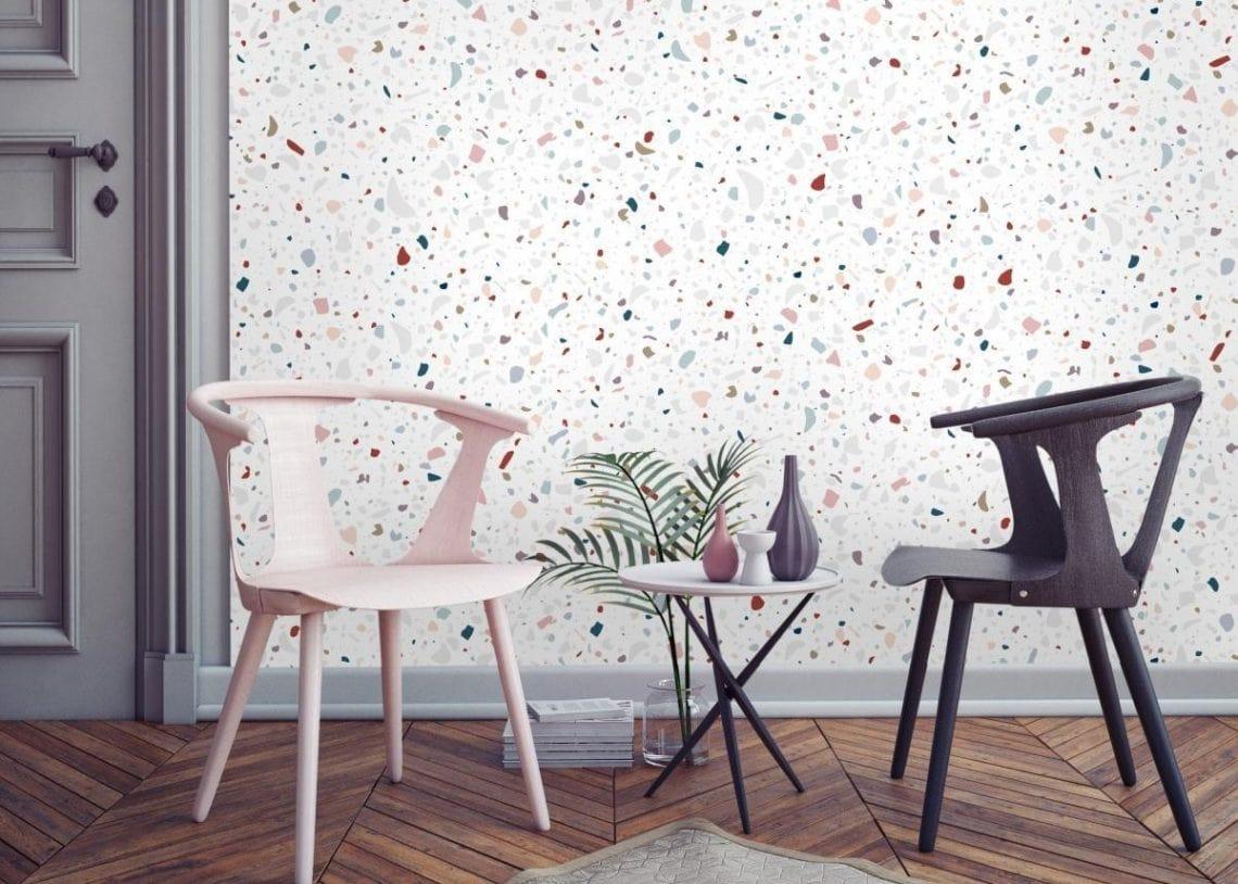 trang trí nội thất theo xu hướng 2020