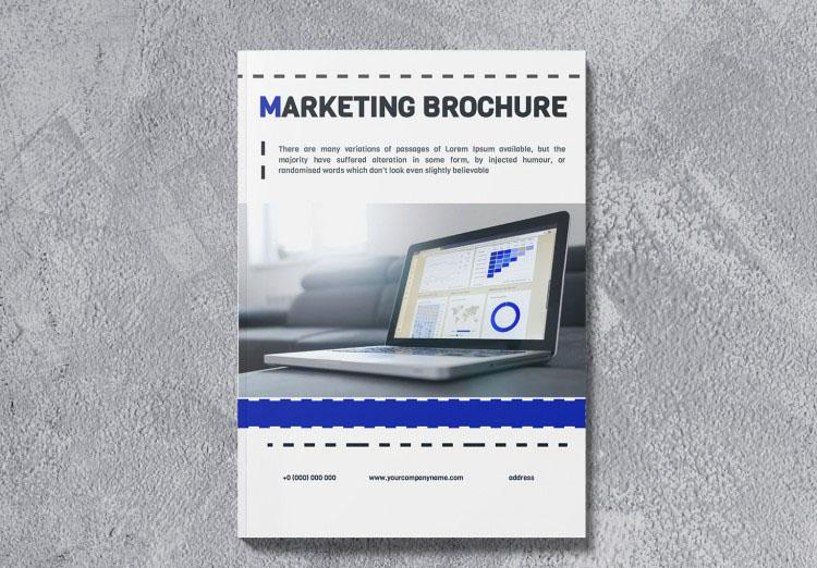 C:\Users\User\Desktop\План январь\30+ Best Free Brochure Templates in Google Docs\171609.jpg