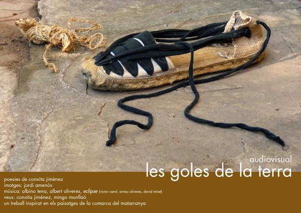 lesgoles4.jpg