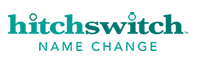 hitchswitch logo