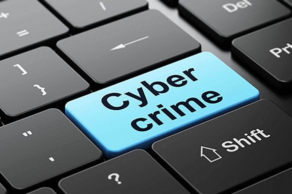 What is behind the decline in cyber crime victim rates? | ITProPortal