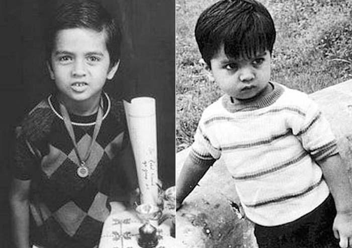 young rahul dravid.jpg
