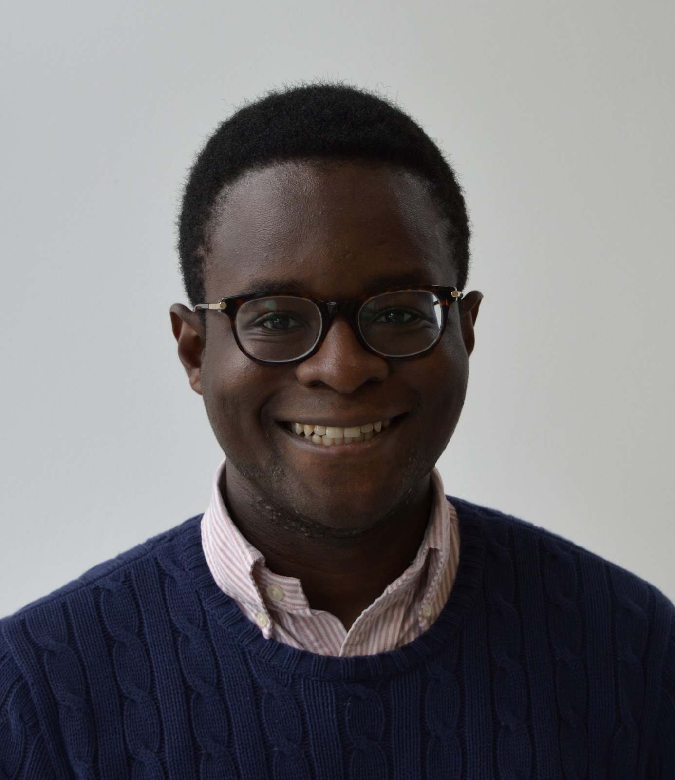 Didun Obilanade profile4.jpg
