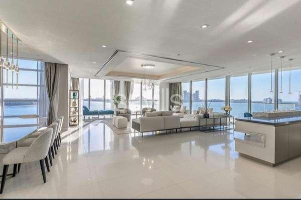 Savills   Penthouses for sale in United Arab Emirates