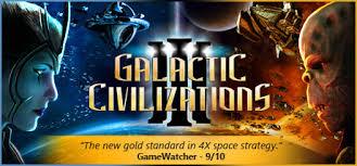 Kuvahaun tulos haulle galactic civilizations