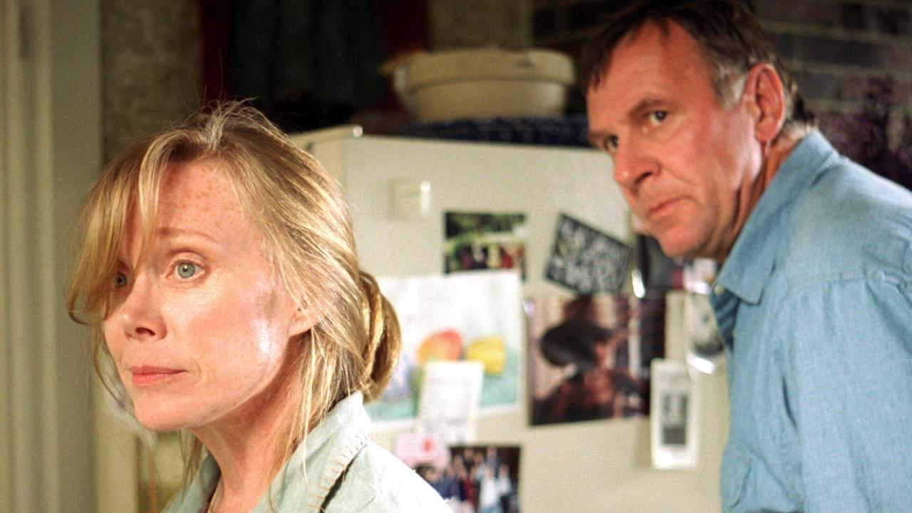 In the Bedroom (2001) | MUBI