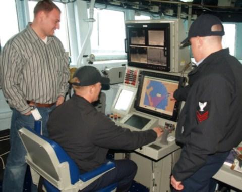 C:UsersCoeffDesktopArmy Base PicsNSWC Crane Division Navy Base in Martin County, INcrane2.jpg