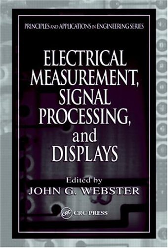 Electrical Measurement, Signal Processing, and Displays.jpg