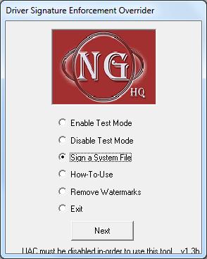 Seagate Clone Software Download