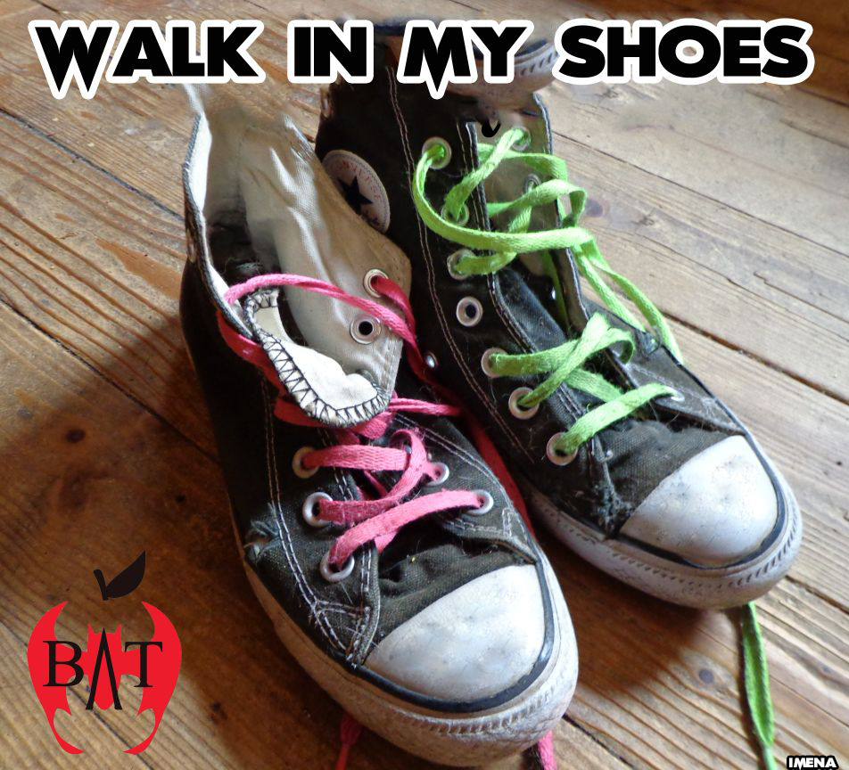 Walk in my shoes fix.png
