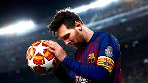 Feeling deflated: Soccer fans not happy with Ballon d'Or cancellation