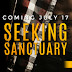 Excerpt Reveal - SEEKING SANCTUARY by Annie Anderson   @AnnieAnde  @HerCountryGirl