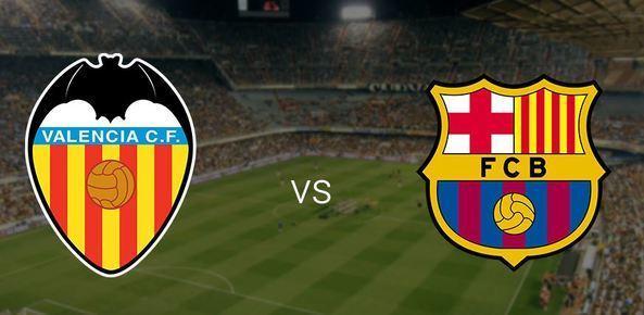 http://barcelonaenvivohoy.com/valencia-vs-barcelona-5-diciembre-2015.jpg