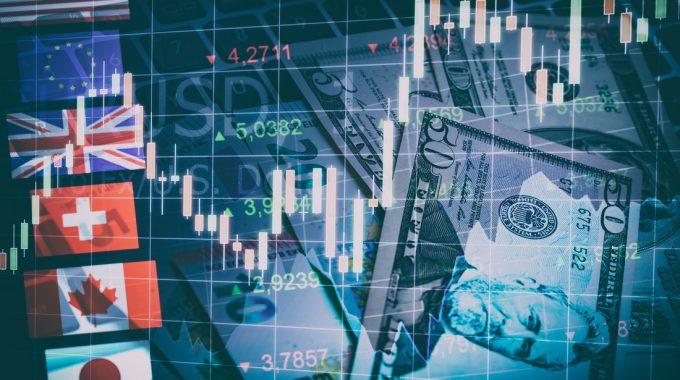 Để giao dịch trên thị trường forex, bạn cần mở tài khoản tại một sàn giao dịch forex uy tín