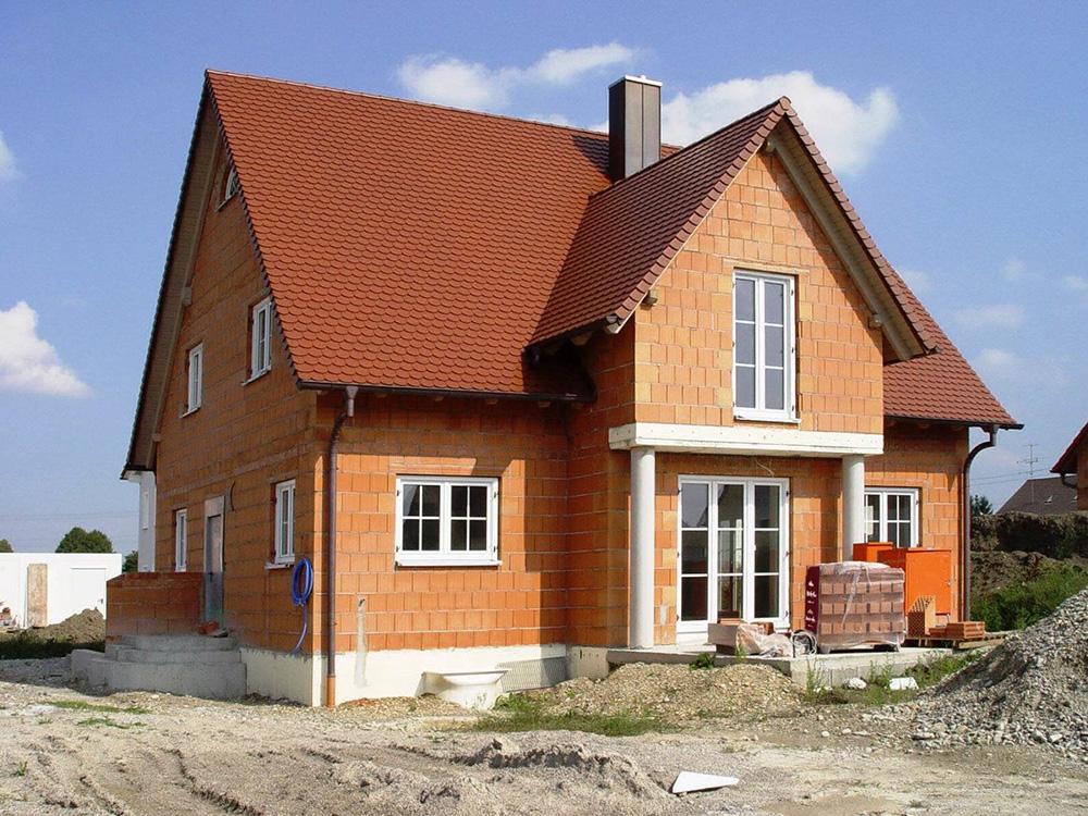 https://delta-ram.ru/uploads/images/blog/stroitelstvo-domov-iz-keramicheskih-blokov/stroitelstvo-domov-iz-keramicheskih-blokov-2.jpg