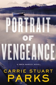 Portrait of Vengeance.cover.jpg
