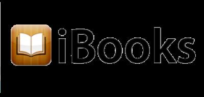 ibooks 1.png