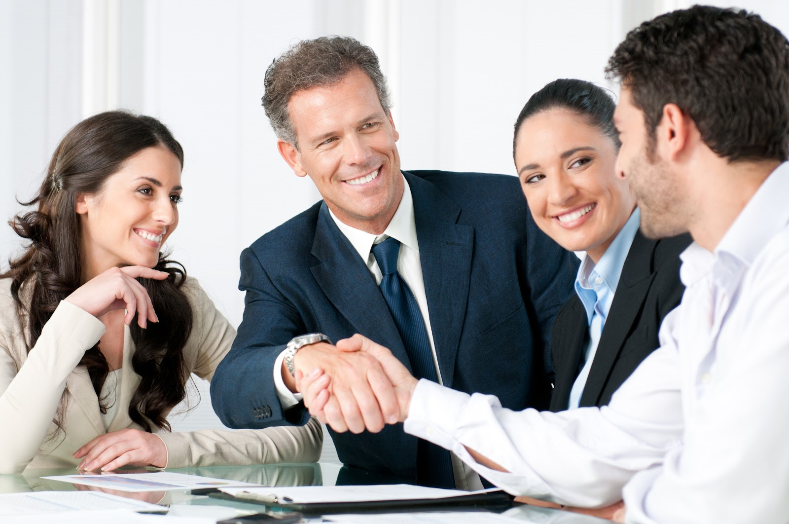 business-relation-2.jpg