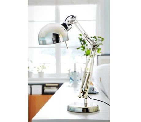 Ikea 40W Work Lamp