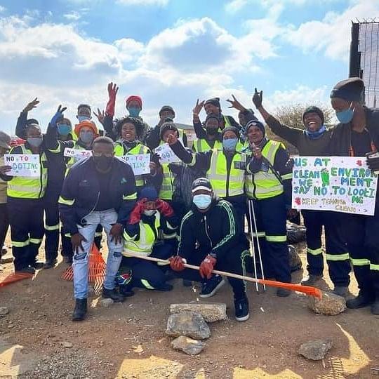 Showing iSibindi through Rebuildrsa in Isibindi Africa Lodges Article | South African Safari Lodge