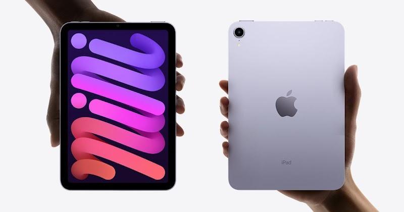 Honor Ürünleri iPad'e Karşı