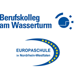 Logo Bocholt.png