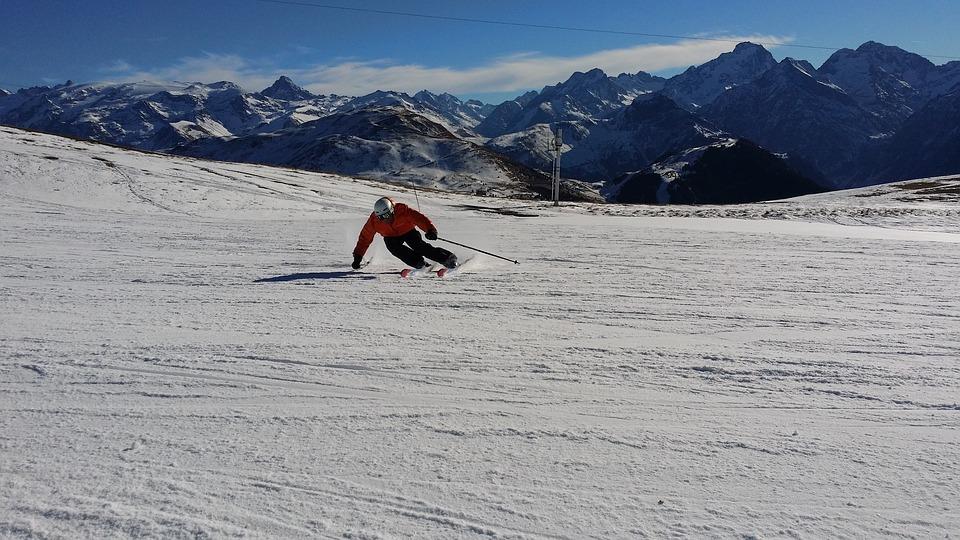 ski-1075456_960_720.jpg