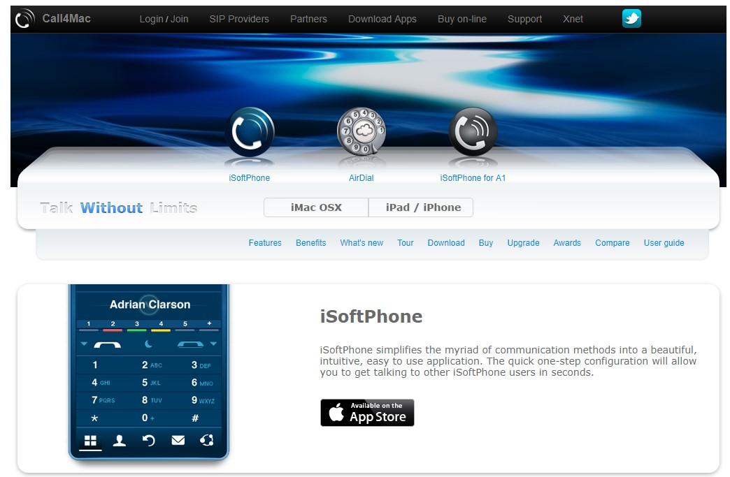 Top Softphones of 2019 for VoIP Telemarketing Calls 12