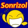Sonrizol