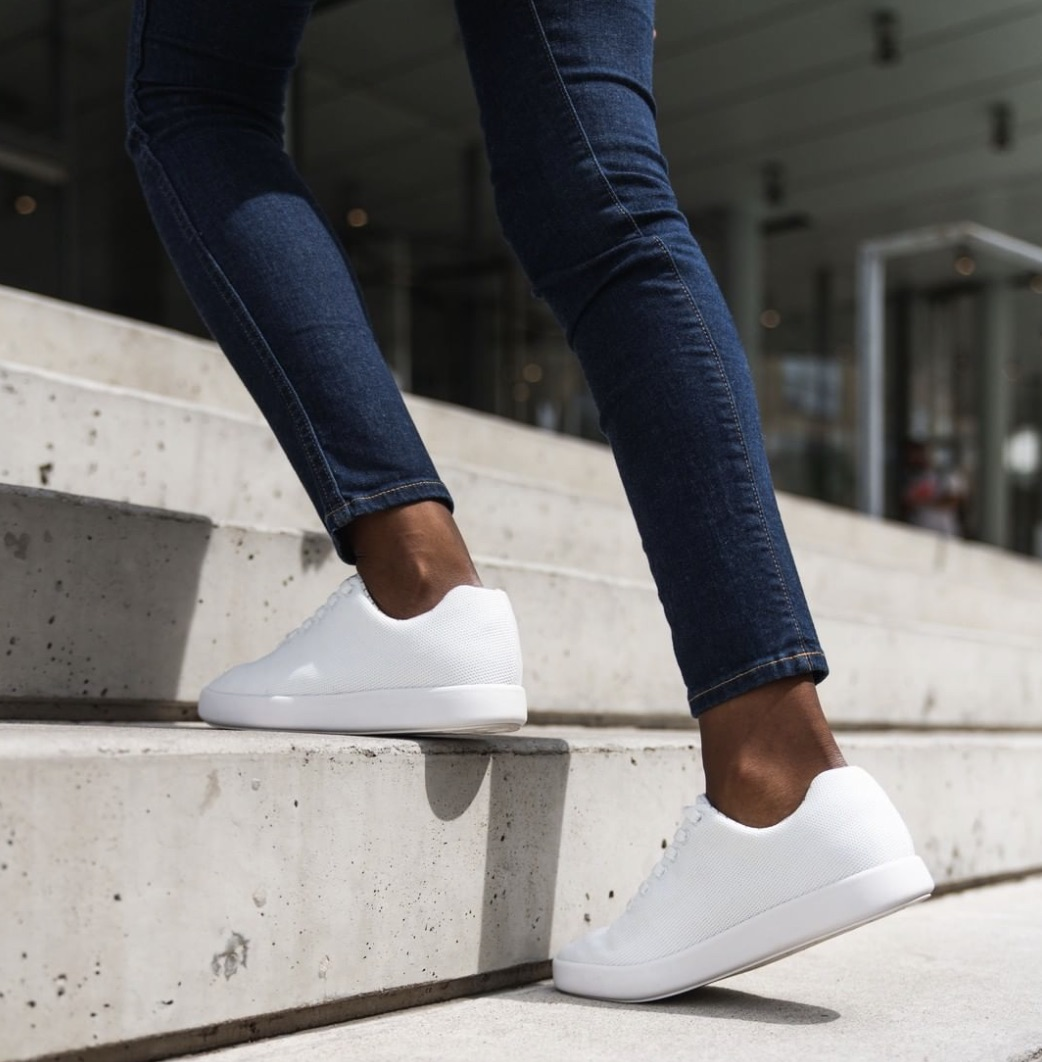 Atoms Shoes Review