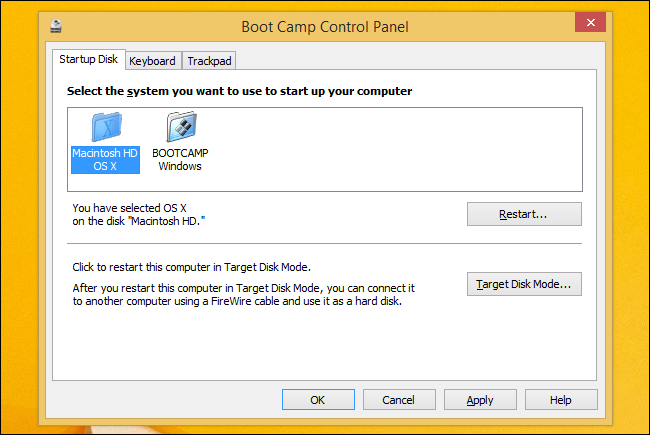 select-default-operating-system-with-boot-camp-on-mac